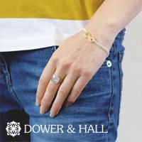 Dower&HallMenu
