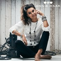Annie Haak – Fabulous Jewellery… Made with Love
